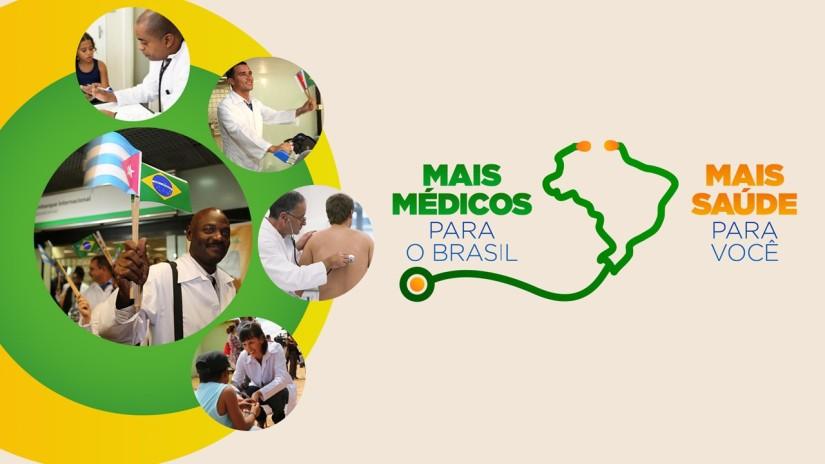 Mais Médicos: um programa brasileiro em uma perspectivainternacional